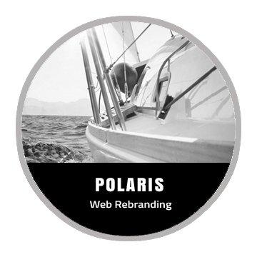 web branding and digital branding