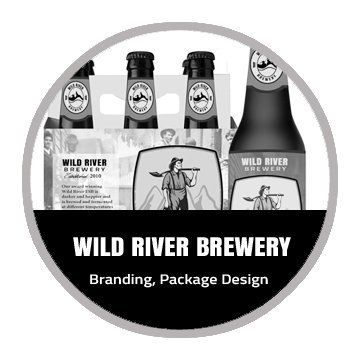 bellingham product branding, bellingham ecommerce, bellingham packaging design