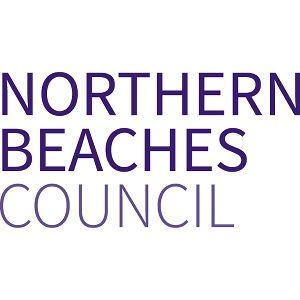 pittwater northern beaches council logo