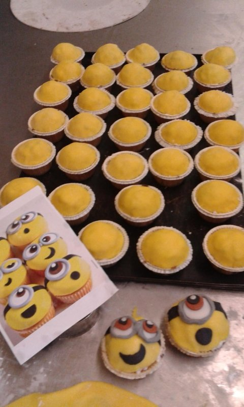 personalizzazione dolci e torte