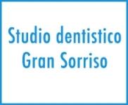 Studio dentistico Gran Sorriso