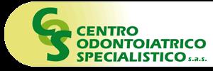 CENTRO-ODONTOIATRICO-SPECIALISTICO
