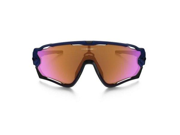Oakley Jawbreaker - Prizm 9290-04