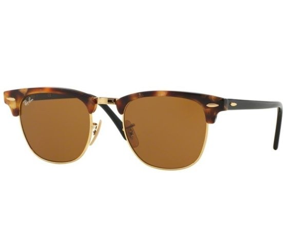 Ray Ban / Mod. 3016 Clubmaster