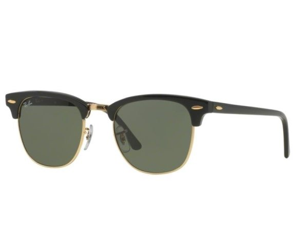 Ray Ban / Mod 3016 Clubmaster