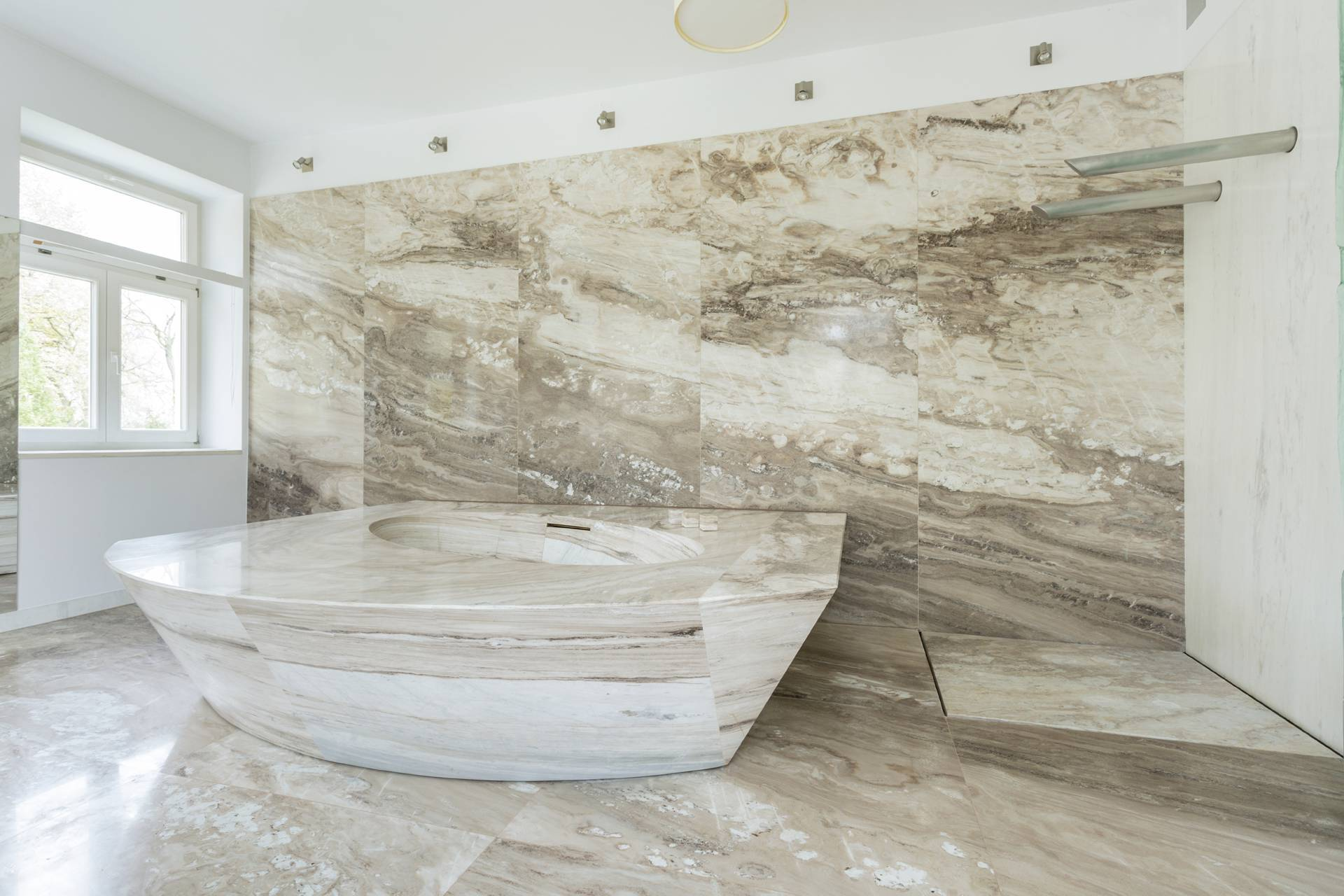 Granite Tile Amp Kitchen Countertops In Hayward Amp San