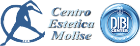 centro estetica molise