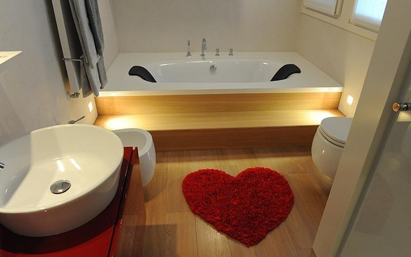 vasca design
