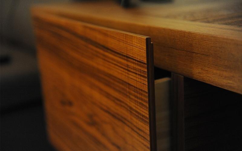 mobili alta qualità