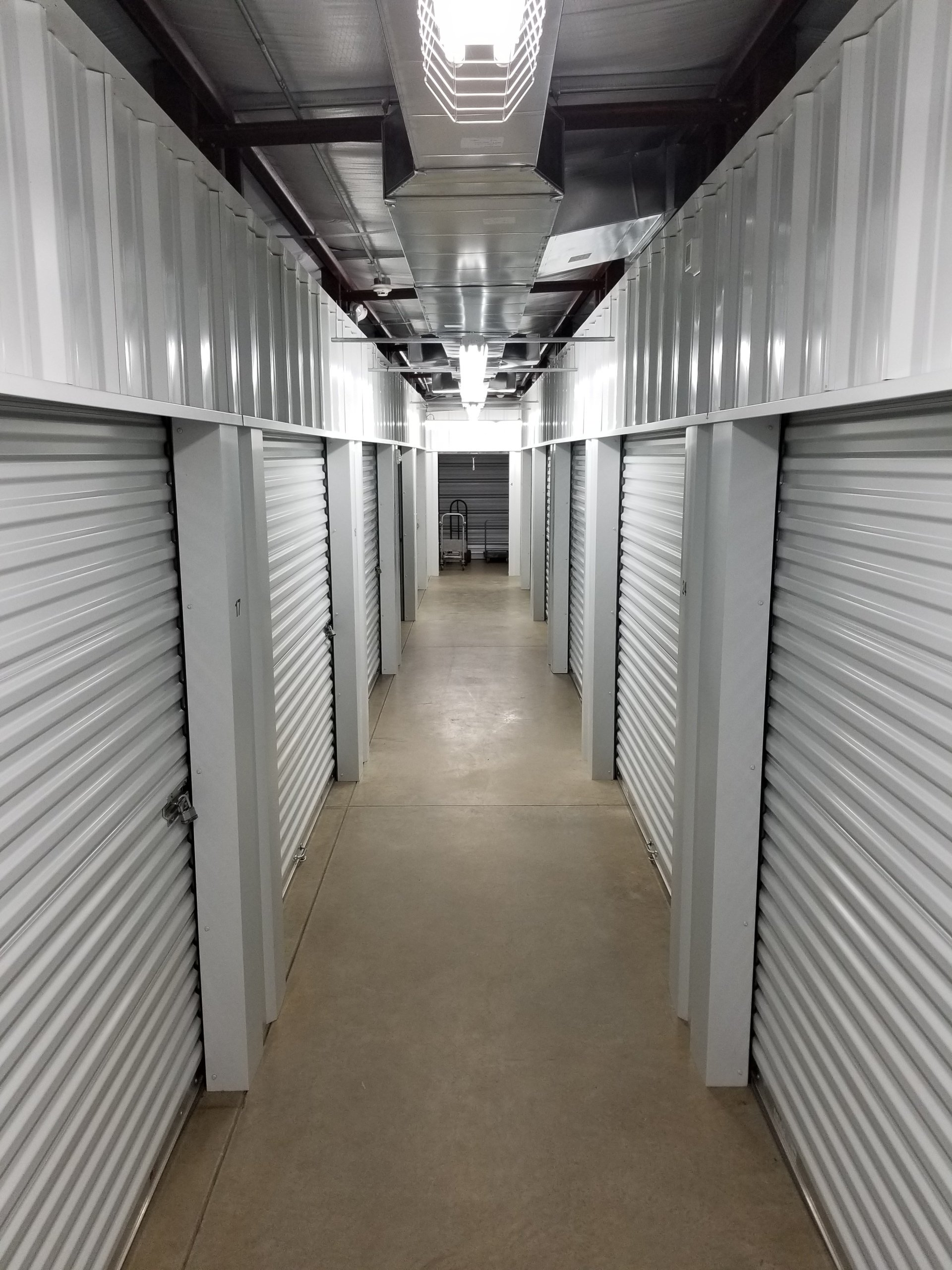 About 316 Self Storage Storage Units Winder Ga Rv Boat Parking