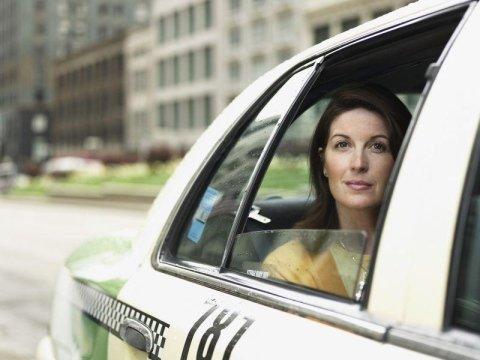 taxi modena