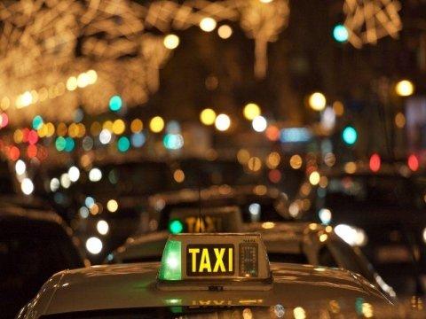 servizio taxi vignola