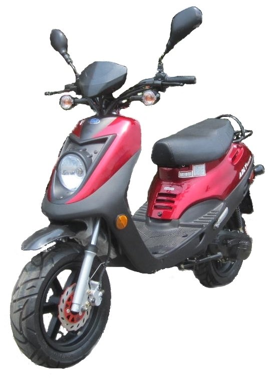Scooters For Sale Greenville Nc >> Adly Scooters For Sale Greenville Raleigh Nc