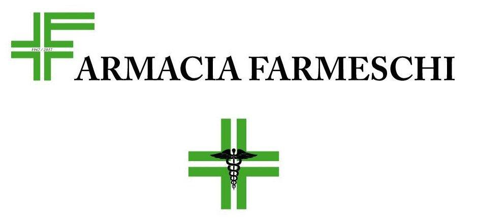 Farmacia Farmeschi –Logo