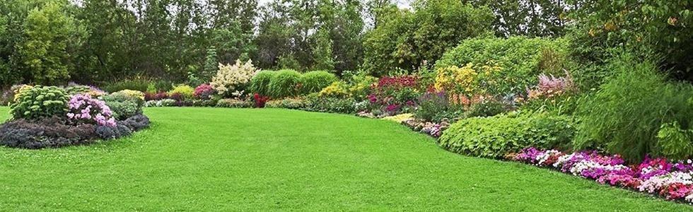 Il bocciolo giardini