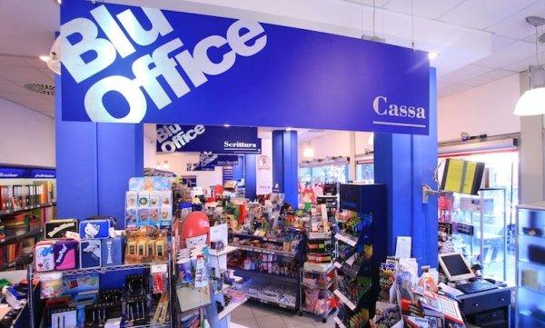 servizi generali per uffici