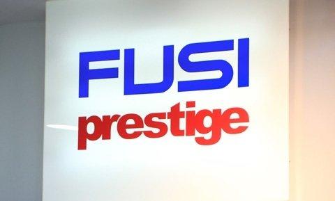 fusi prestige prodotti