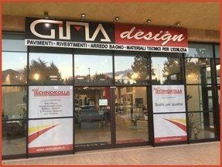 GIMA Design
