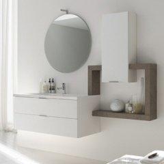 vendiat mobili bagno, accessori per bagno
