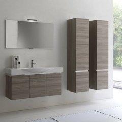 mobili per bagno, arredobagno