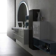 vendita arredobagno, mobili per il bagno