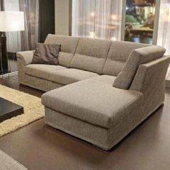divani collezione paprika, divani