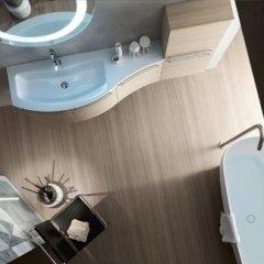 ARREDOBAGNO, mobili per il bagno