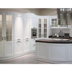 cucina classica, esposizione cucine