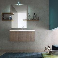 vendita mobili bagno, progettazione bagno