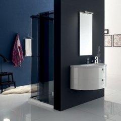 ARREDOBAGNO, vendita mobili per bagno