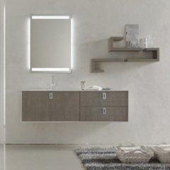 mobili da bagno, mobiletti per bagno