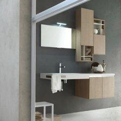 ARREDOBAGNO, esposizione mobili bagno