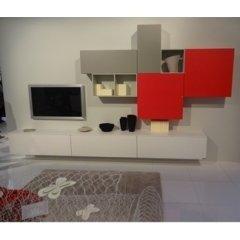 mobili per salotto, mobile tv
