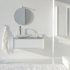 arredo bagno, vendita mobili bagno