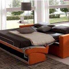 divano letto, divano letto economico