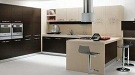 promozione cucine, vendita cucine in promozione