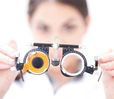 visite oftalmiche vercelli