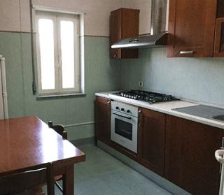 case famiglia per anziani, fisioterapia a domicilio, infermieri a domicilio