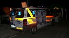 assistenza domiciliare, assistenza infermieristica, assistenza notturna per anziani