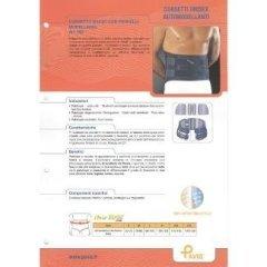 Catalogo sanitari