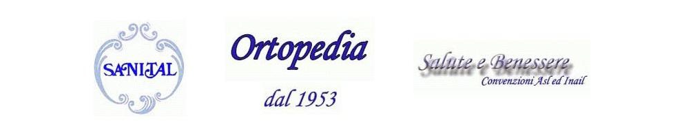 Ortopedia Sanital