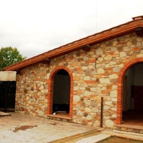 manutenzione tettoie