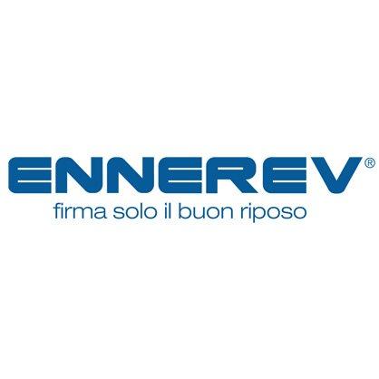 Ennerev-Logo