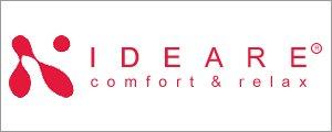Ideare-Logo