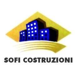 sofi costruzioni srl