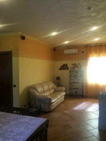 Manutenzione appartamenti