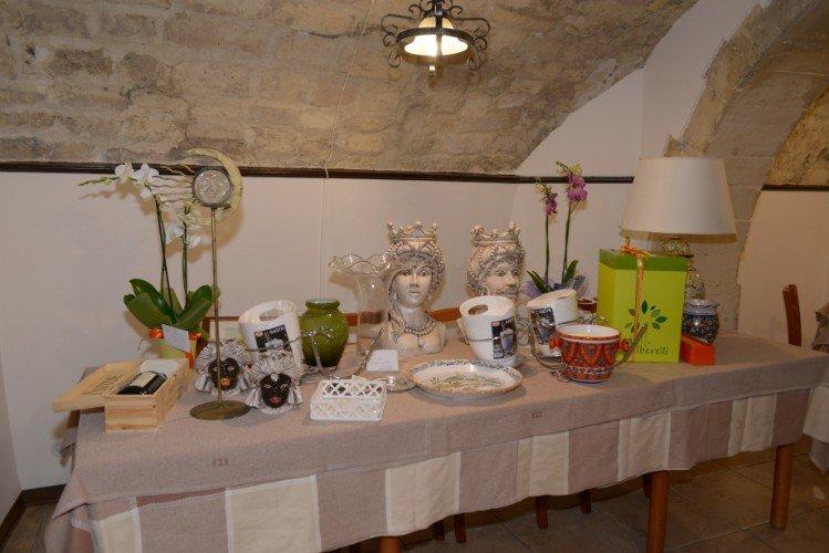 Ristorante tipico siciliano ragusa cucina e vino - Organizzare cucina ristorante ...