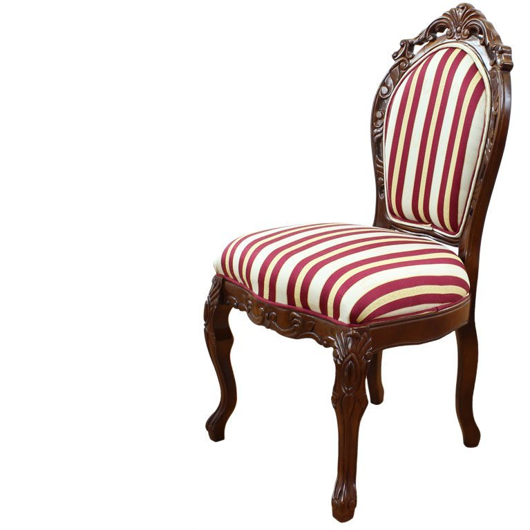 Antique chair. Upholstery   Canberra   Creatif Upholstery   Creati F Upholstery