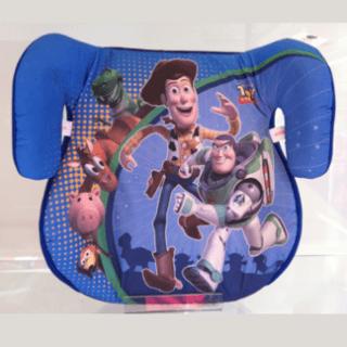 Alzabimbo Toy Story
