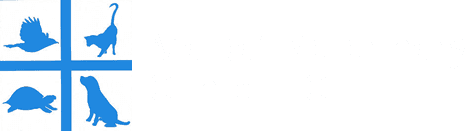 Maika'i Veterinary Clinic LLC